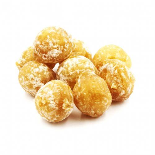 Douceurs de Miel, Bonbons gourmands au miel
