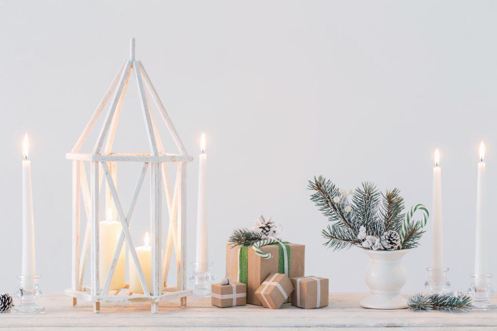 idées cadeaux Noël DIY