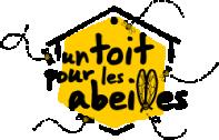 logo-un-toit-pour-les-abeilles